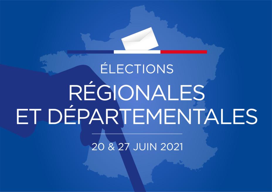 Elections Départemantales et Régionales : Déplacement du bureau de vote