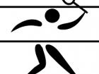 Image_badminton