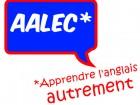 Logo_AALEC