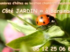 Logo_côté jardin