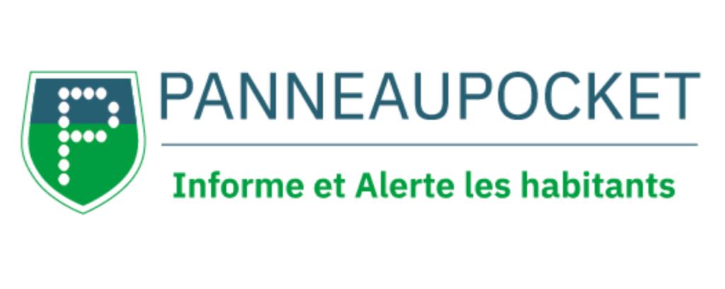 PanneauPocket – Commune de Navès