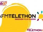 2 – 3 et 4 décembre 2016 : Navès se mobilise pour le Téléthon