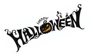 Halloween – Chasse aux bonbons le 22 octobre