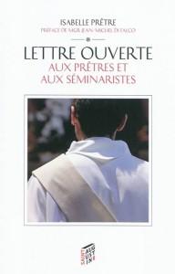 Samedi 8 octobre 2011 – Librairie Coulier : Isabelle Prêtre