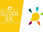Vendredi 4 décembre 2015 – Téléthon : Concours de Belote
