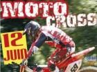 Dimanche 12 juin 2011 – Moto-Cross